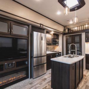 Temporary Housing Rentals