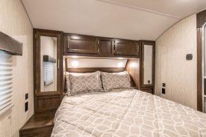 BLK Bedroom